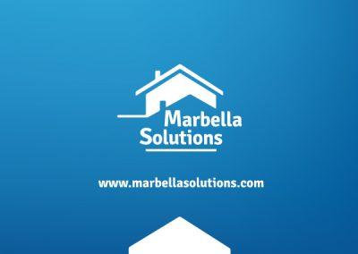 Marbella Solutions