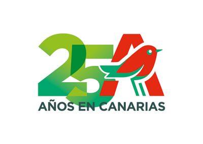 CC Alcampo. Aniversario