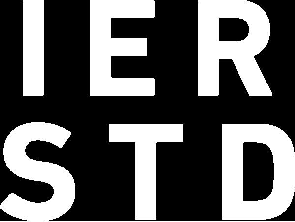 IER Studio
