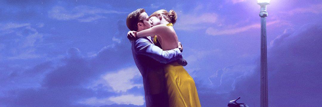 Por qué 'La La Land' sí es una obra maestra