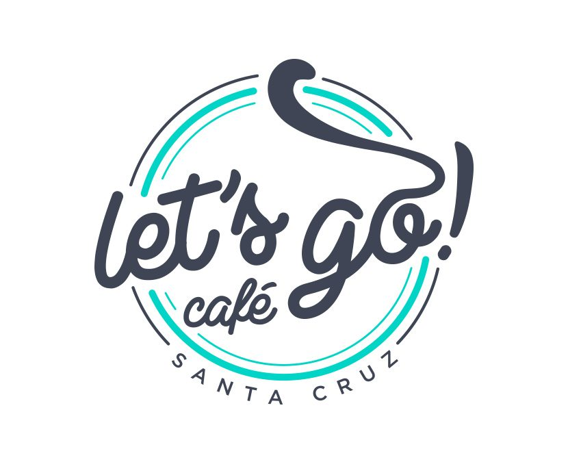Let's Go! Café